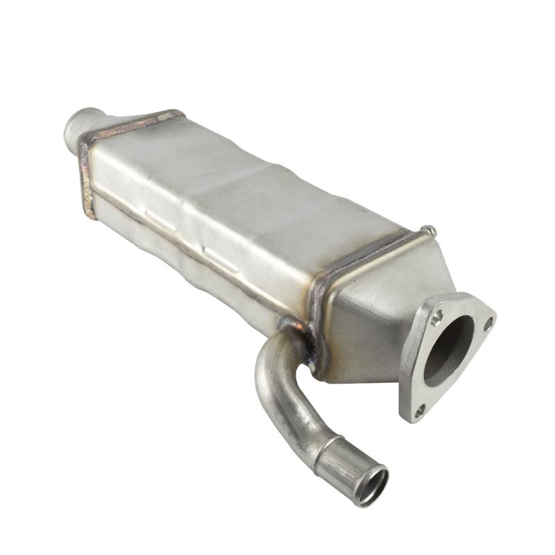 Deal on GA605N