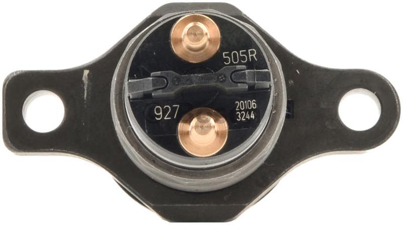 0-986-435-505